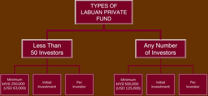 Type-Of-Labuan-Private