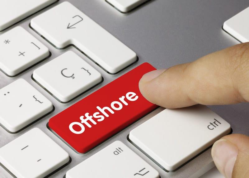 Offshore Banking | QX Trust | Offshore Labuan Consultants